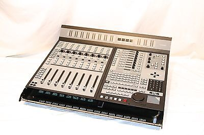 Digidesign ProControl Main Unit