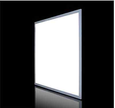 X Large LED Ultra Slim Art Craft Tracing Tattoo Light Box Lightbox Panel