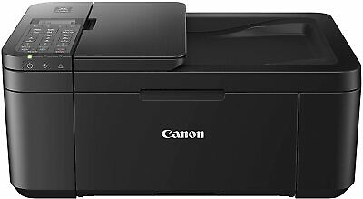 Canon Pixma MG5750, All-in-One Scan/Copy/Print, WiFi, USB, 6.2cm LCD colour disp