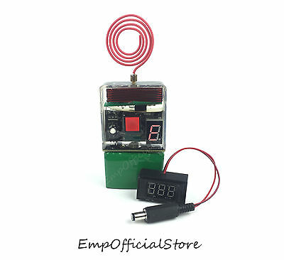 Emp generator model 2016 NO.20 Tester Bulbs + Battery Tester special Gift