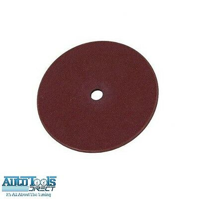 100 x 3.2 mm Grinding Disc Spare for Chain Saw Blade Sharpener CT2912