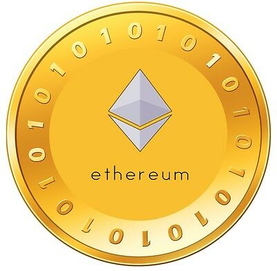 1 Ether (1 Ethereum) Mining Contract - USA Seller & Miner Secure Fast