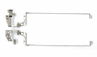 New For HP 250 G2 255 G2 LCD Hinges