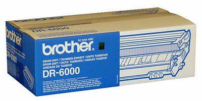 Original Trommel Brother DR-6000 MFC-9750 MFC-9870 MFC-9850 Fax 8360 8750 A-WARE