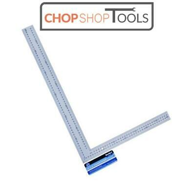 BlueSpot Tools B/S25701 Framing Square 400 x 600mm (16 x 24in)