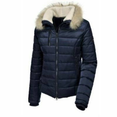 Pikeur Claire Ladies Jacket