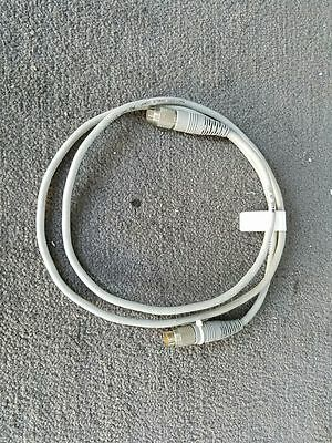 11730A  5 ft cable