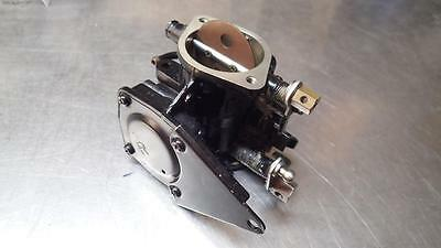 New Mikuni 44Mm I Series Carb Sea Doo