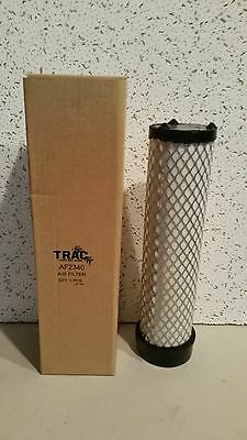 Heavy Duty Ford New Holland Air Filter 1930588 47135975 5080755 86982523