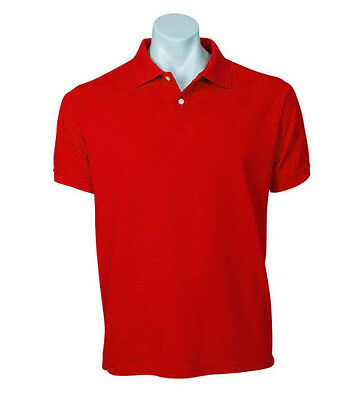 Biz Collection Youth Polo Shirts 210 gsm