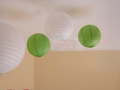 40x 30cm paper lanterns engagement wedding birthday party home events decoration