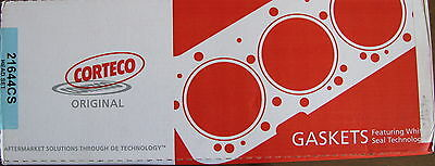 Chevrolet Truck 350 CID 1987-1995 Head Gasket Set - Corteco Part 21644CS
