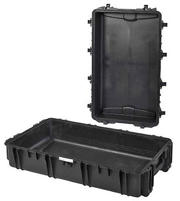 Explorer Cases 10840 Koffer Schwarz 1178x718x427