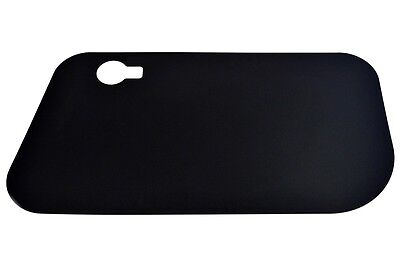 MINI R50 R53 R56 CHALLENGE DOOR CARDS, CARBON or BLACK Race Rally Trackday