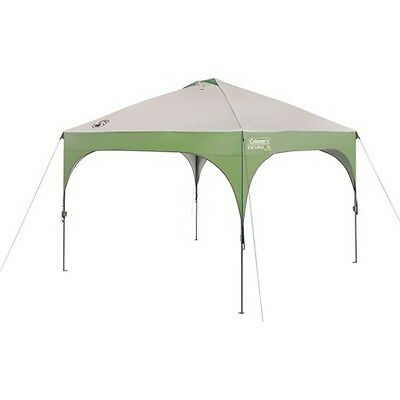 Coleman Excursion All Night Instant Lighted Shelter