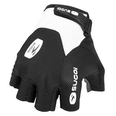 NEW Sugoi RC Pro Men's Cycling Gloves   from Rebel Sport