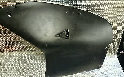 Aprilia Rs 125 Right Side Fairing Panel 98-07