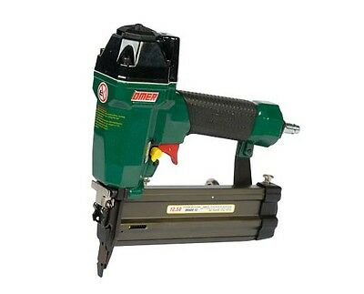 Omer 12.50 18 Gauge Brad Air Nailer