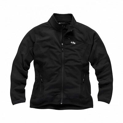 Veste polaire Homme GILL Thermogrid 1350