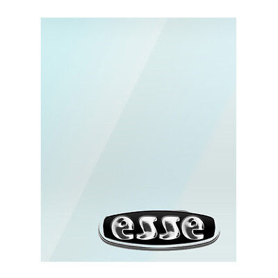 Replacement Stove Glass For Esse Stoves Heat Resistant - Various Models