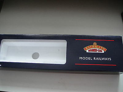Bachmann From 31-510 Set.  1 X Class 158768  Transpennine, Empty Box Only