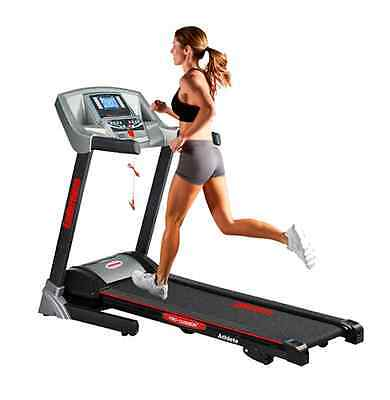 Brand New Endurance Treadmill +Incline + Speakers + IPAD Holder 2017 MODEL