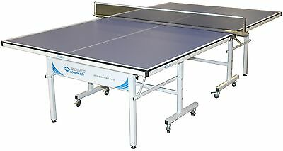 Table Tennis Table Donic Schildkrot Powerstar V 2.0