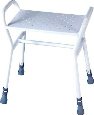 Aidapt Rochester Shower Stool VB509