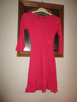wholesale clothing ladies joblot, dresses, tops, high ST makes, reduced price!!!