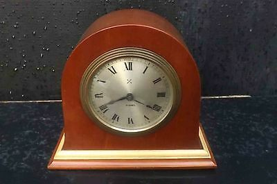 Mantle Clock 8 day