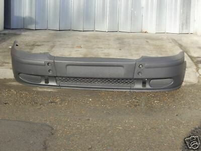Ford Transit Front Bumper 2000-2006 New