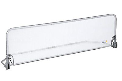 Safety 1st - Barriera letto extra-large 150 cm, 24530010