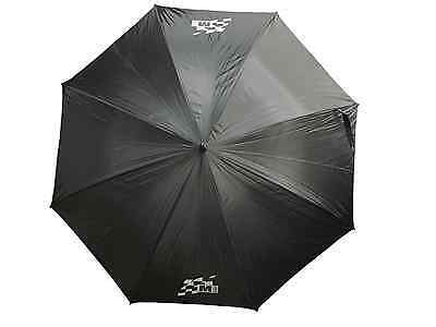M-Sport World Rally Team Umbrella