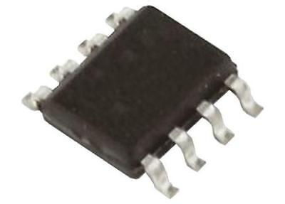 5 x Texas Instruments TS12A12511DCNR, Multiplexer Switch IC Single SPDT 2.7-12V,