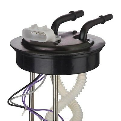 Fuel Pump Module Assembly Spectra SP3574M