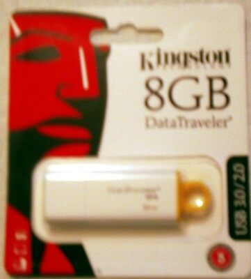 Songs on 8gb USB Thumb (Flash) Drive, Oldies Country & Rock, (Over 2,370 Songs)