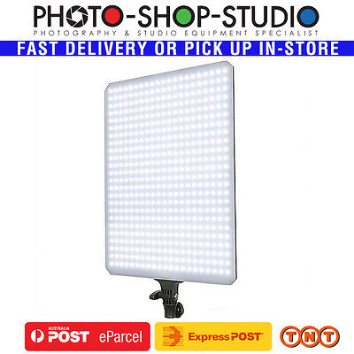 Nanguang Video LED Light CN-T504 COMBO 100 (5600K) 100W