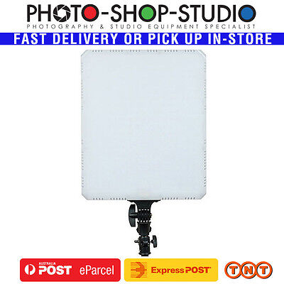 Nanguang Video LED Light CN-T340 (5600K) 68W