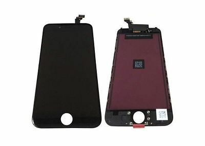 Brand New LCD Replacement Touch Screen for iPhone 6 Digitizer Display Assembly