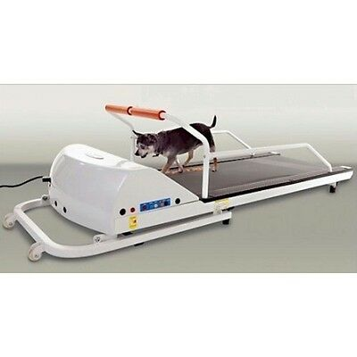 PetRun PR710 Dog Treadmill Large Dogs