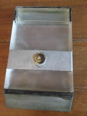 Vintage Tank PERISCOPE M13 7643904 WWII  Nice Condition