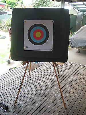 Archery Target portable