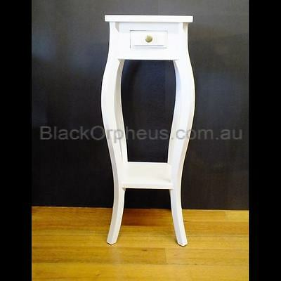 Small Table Planter Stand Aud Picclick Au