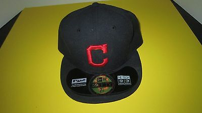 NEW ERA 59FIFTY ec3b71892