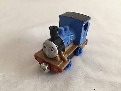 Millie Engine (King Of The Railway) Thomas Take N Play / Along Train