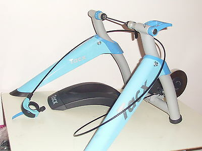 SATORI TACX BIKE Home Cycling Trainer sydney or delivery