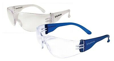 Children's/Kid's Safety Glasses Pack of 12