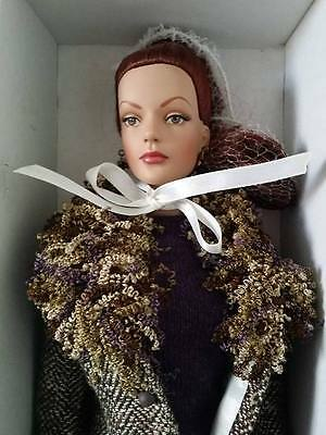 Haute Doll Sydney Mint in Box- FREE Worldwide Shipping