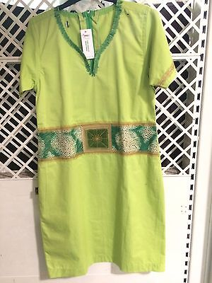 african ladies clothes