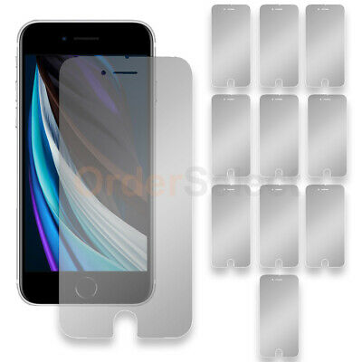 3X Ultra Clear HD LCD Screen Protector for Phone Alcatel Ideal / Streak 100+SOLD